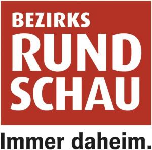 1_1670948143_z_bezirksrundschau_logo_1