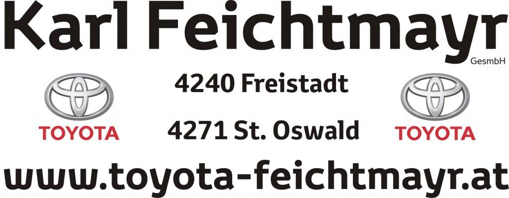 Feichtmayr1