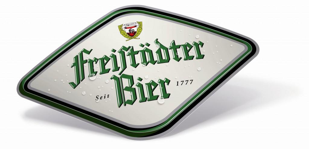 FreistädterBier