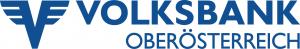 logo-volksbank-oberoesterreich