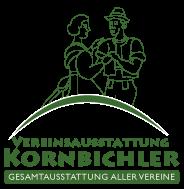 kornbichler