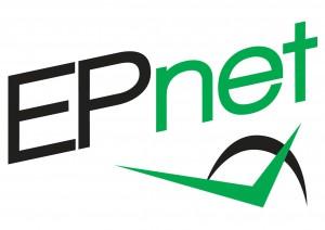 logo_EPnet_A3_CMYK